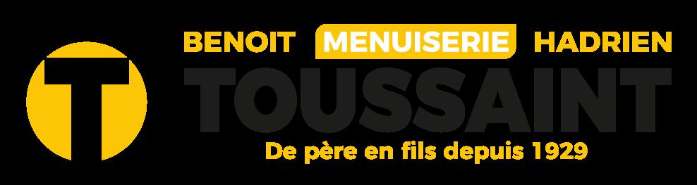 Menuiserie Toussaint